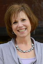 Deborah Ottman