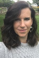 Michelle Dineen