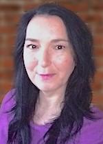 Margarita Milenova