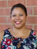 Brenda Lowe