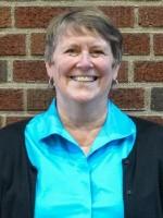 Beth Menninga