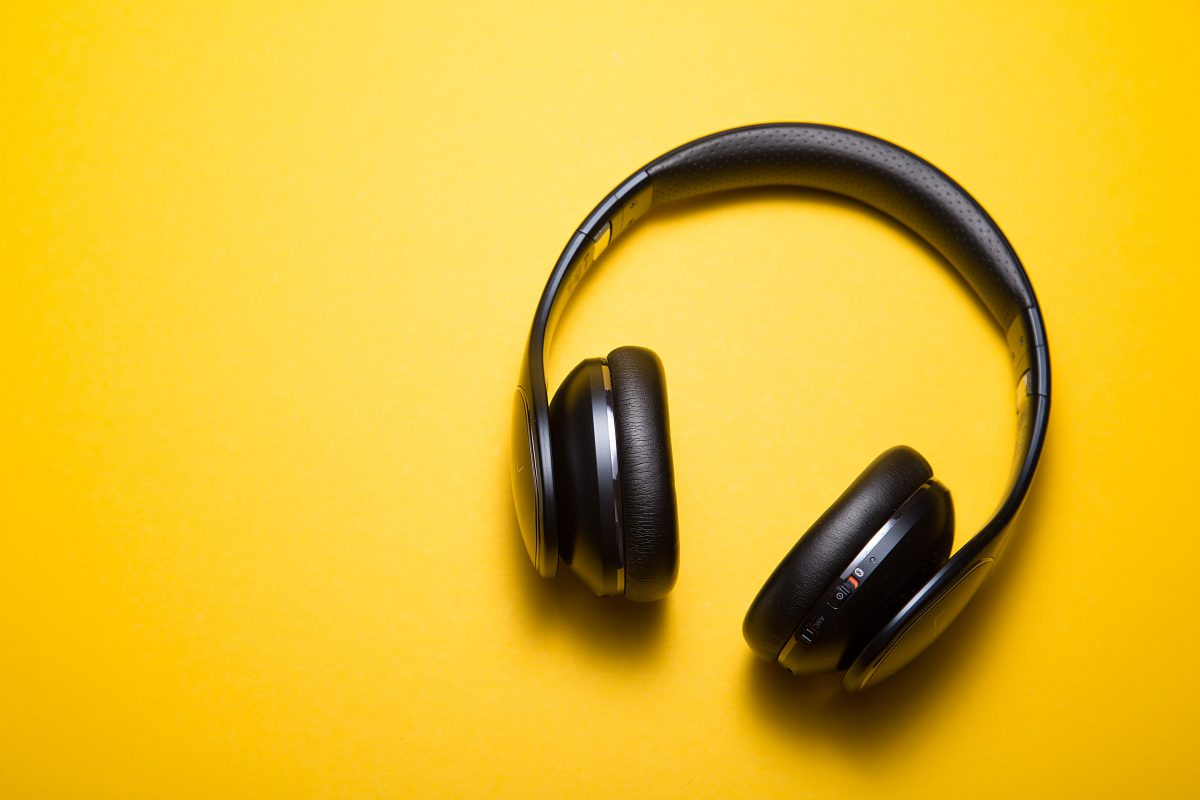 CEED, Center for Advanced Studies in Child Welfare launch new podcast